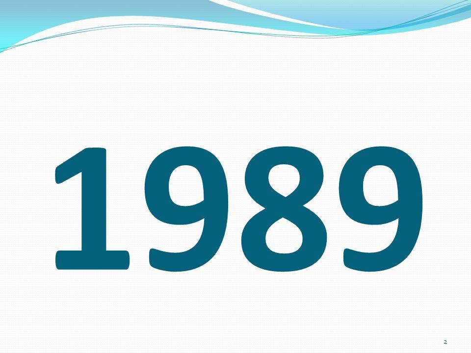 1989 2