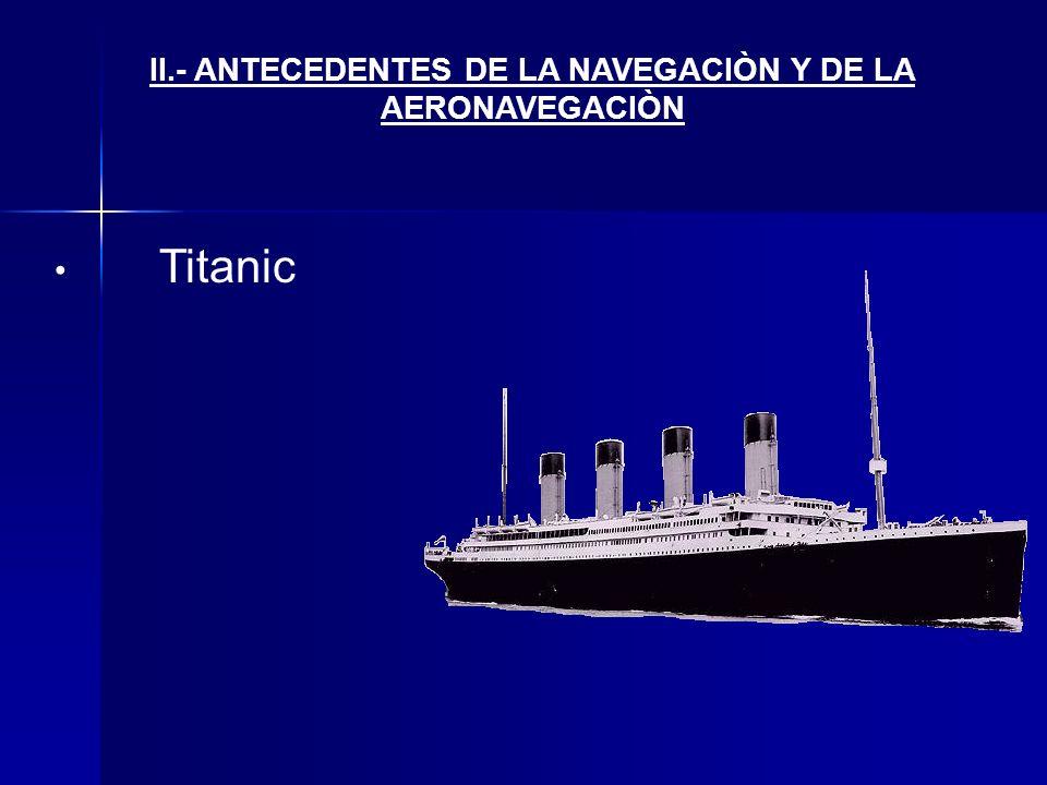 Enmiendas de junio de 1997 sobre los Servicios de Tráfico Marítimo (STM). Enmiendas de 1999 sobre Medidas de Seguridad Adicionales Aplicables a los Bu