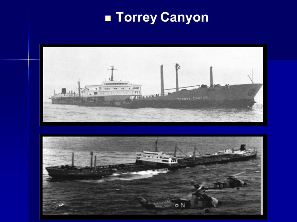 II.- ANTECEDENTES DE LA NAVEGACIÒN Y DE LA AERONAVEGACIÒN Titanic