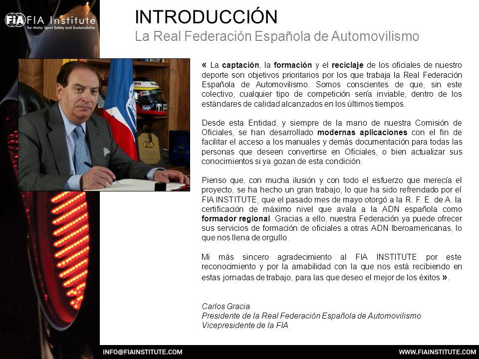 PRESIDENCIA DIRECTOR GENERAL DIRECCIÓN DEPORTIVA DIRECCIÓN TÉCNICA DIRECCIÓN ACTIVIDADES PROMOCIONALES COMISIÓN OFICIALES OTRAS COMISIONES OTRAS COMISIONES DEPARTAMENTO LICENCIAS DEPARTAMENTO SEGUROS DEPARTAMENTO DEPORTIVO DEPARTAMENTO ADMINISTRACIÓN DEPARTAMENTO LEGAL DEPARTAMENTO COMUNICACIÓN