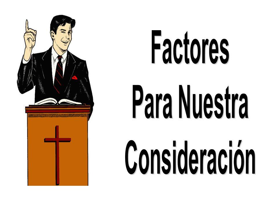 Cristo la cabeza (Efesios 1:22-23) Ancianos (plural) (Hechos 14:23; Filipenses 1:1; 1 Timoteo 3:1-7) Diáconos (1 Timoteo 3:8-13; Filipenses 1:1) Evangelistas, ministros, predicadores (Efesios 4:11; 2 Timoteo 4:5) Miembros, cristianos (Hechos 11:26; 26:28; 1 Pedro 4:16)