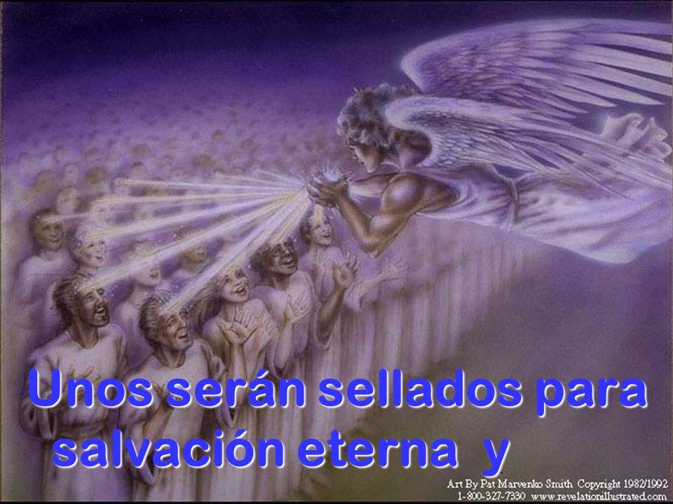 Heb. 9:11, 12, 24 De esta manera, Pablo interpreta que cuando Cristo ascendió al cielo,