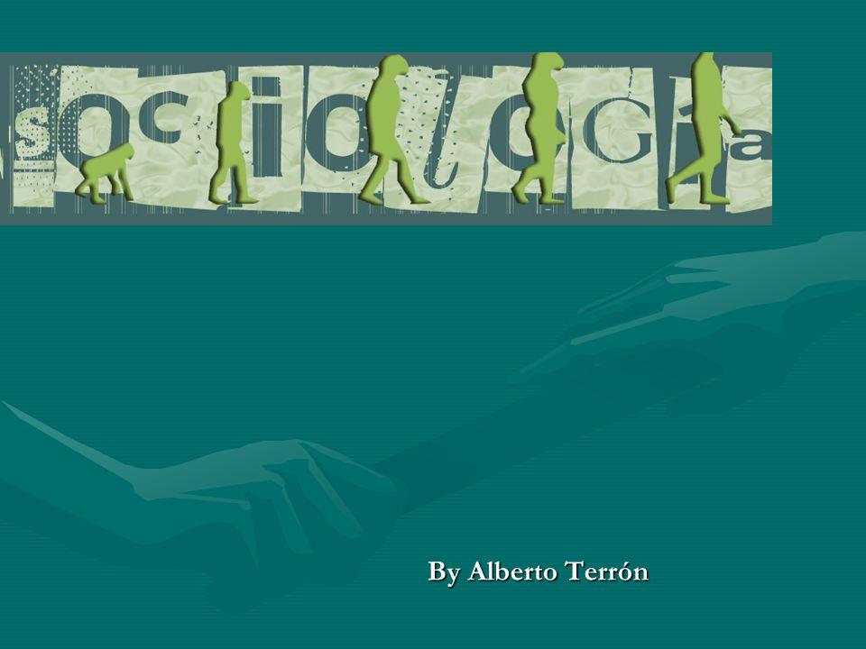 By Alberto Terrón