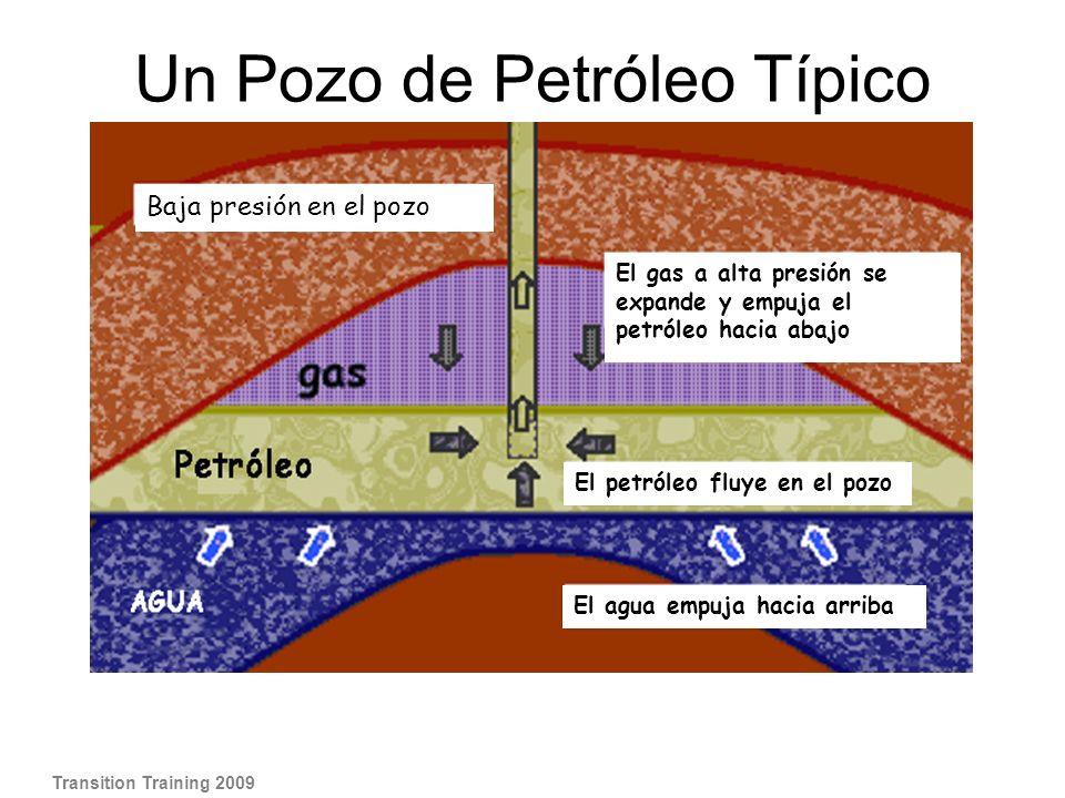 ¿Por qué el petróleo es tan importante.¿Por qué el petróleo es tan importante.