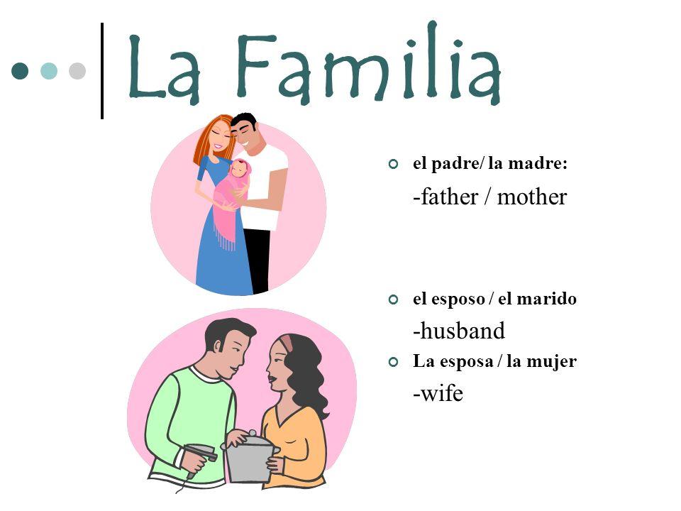 La casa (cuartos) bañarse means to wash ones self.