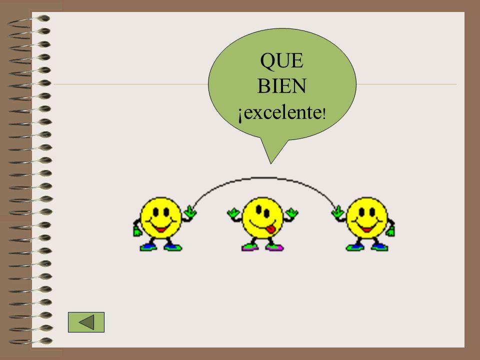 Momentos o Proceso de una actividad de aprendizaje