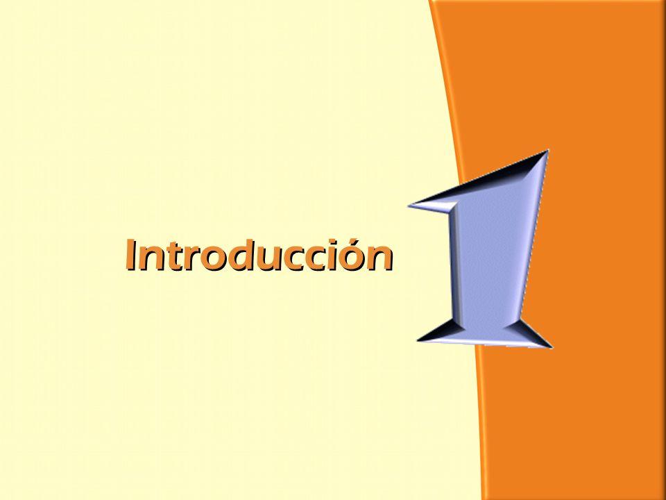 División Interamericana/Ministerio Personal Introducción Introducción