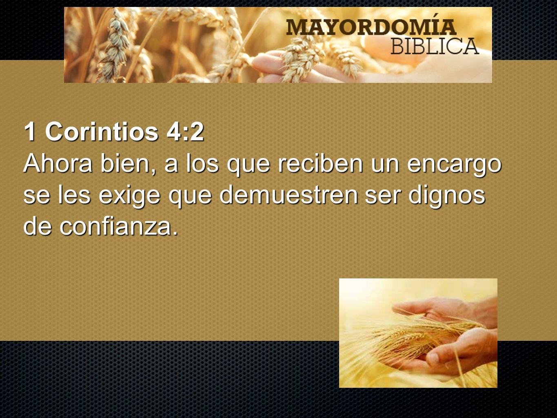 La Biblia en en A.T.se refiere con frecuencia al dar proporcionalmente como el diezmo.
