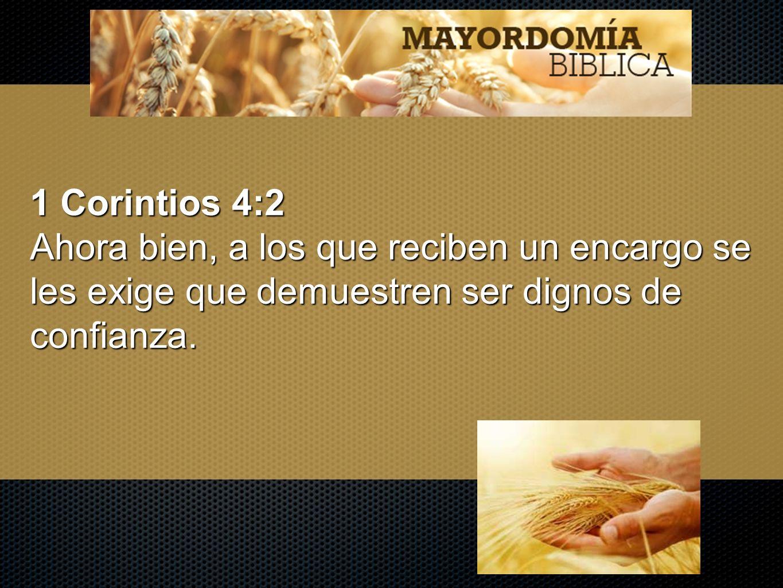 Deuteronomio 8:17-18 No se te ocurra pensar: Esta riqueza es fruto de mi poder y de la fuerza de mis manos.