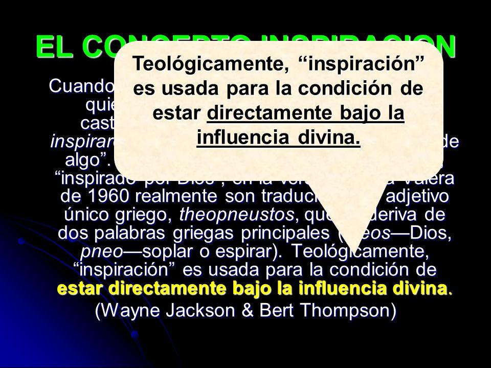 Condenación eterna vendrá sobre todos aquellos que no creen que la Biblia es la Palabra de Dios El que me rechaza, y no recibe mis palabras, tiene quien le juzgue; la palabra que he hablado, ella le juzgara en el día postrero Juan 12:48