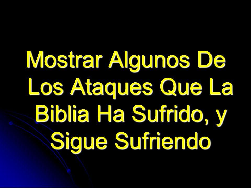 Para siempre, oh Jehova, permanece tu Palabra en los cielos Salmos 119:89