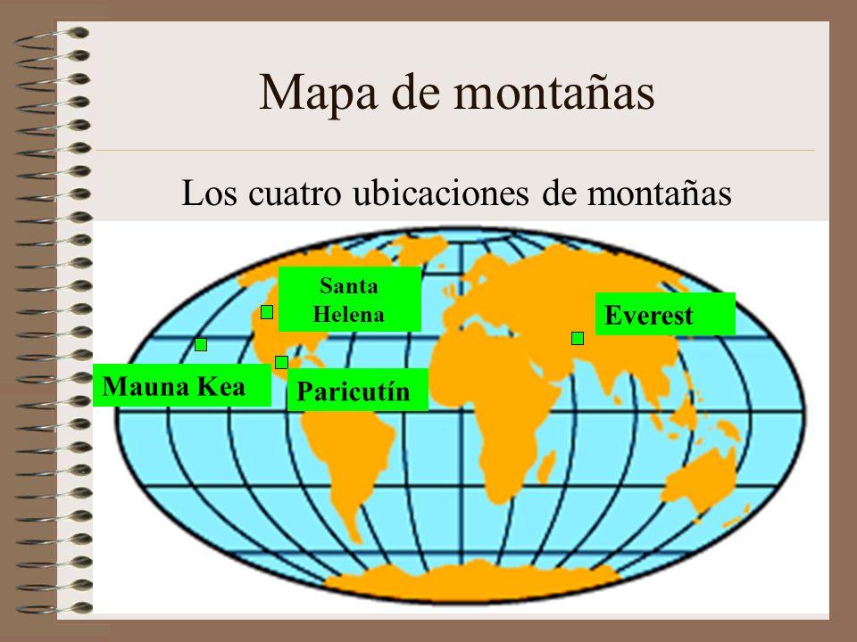 Propuesta para la ubicación del edificio de la Inspección Geológica de los Estados Unidos (UNGS) Por :