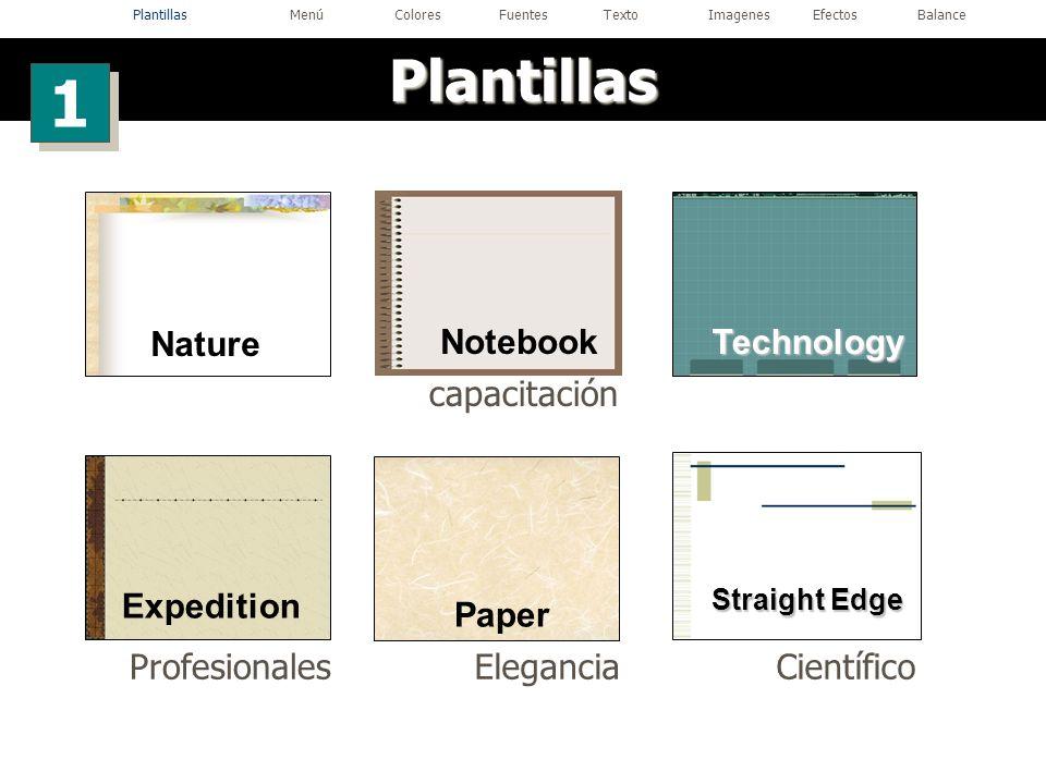 Profesionales Expedition Plantillas 1 1 Technology Straight Edge Científico Notebook capacitación Paper Elegancia Nature PlantillasMenúColoresFuentesT