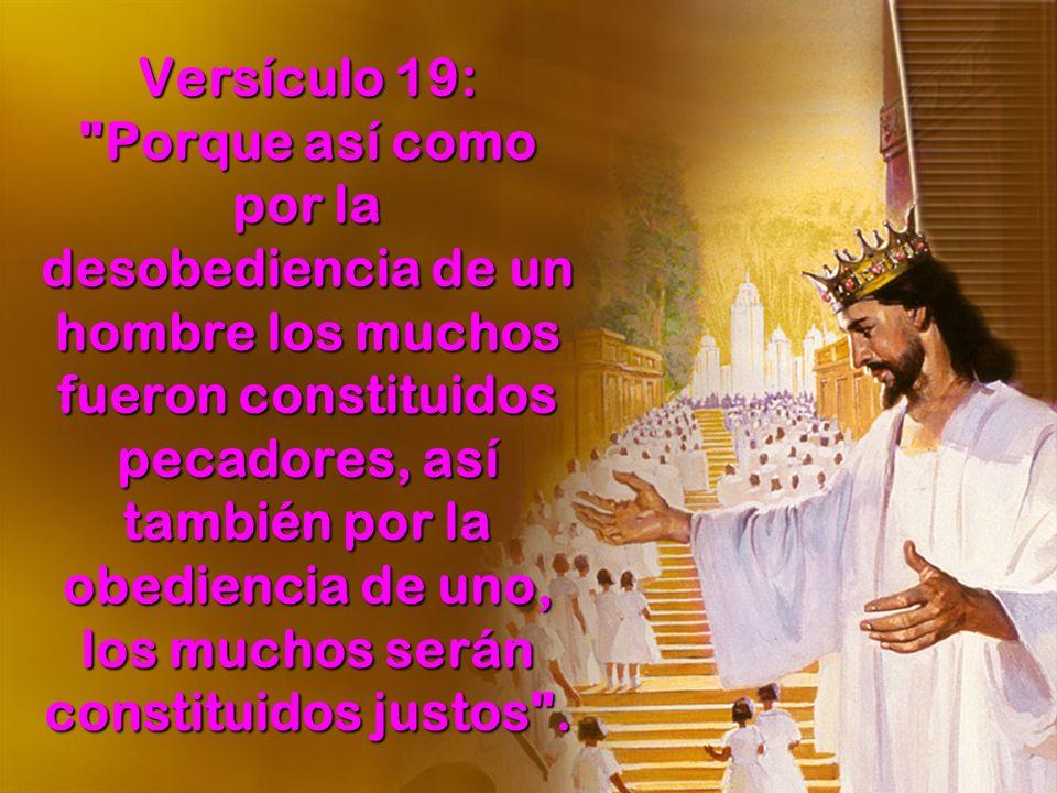 Versículo 19: