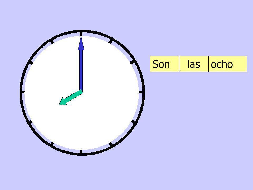 lasnueveSon