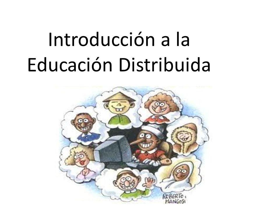 11.La estructura cognoscitiva del estudiante, puede concebirse en términos de esquemas de conocimiento. 12.No basta, sin embargo, con conseguir que el