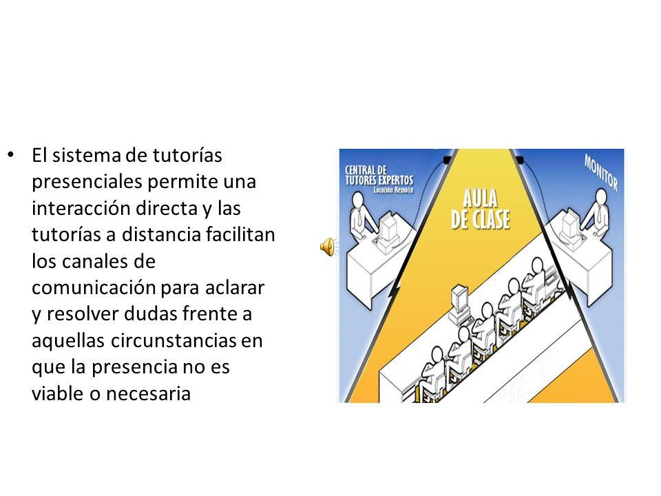 Teorías Teorías de la instrucción (Bruner) y del aprendizaje escolar (Ausubel).