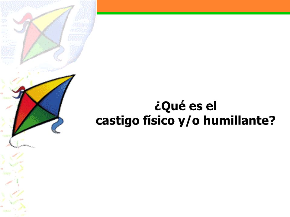Abog.Carlos Trapani Programa de Incidencia Pública Cecodap.