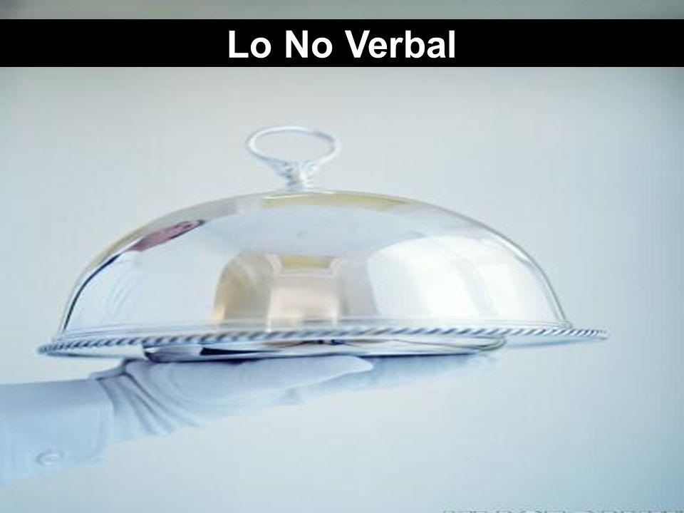Alejandro Esganian © 2004 Lo No Verbal