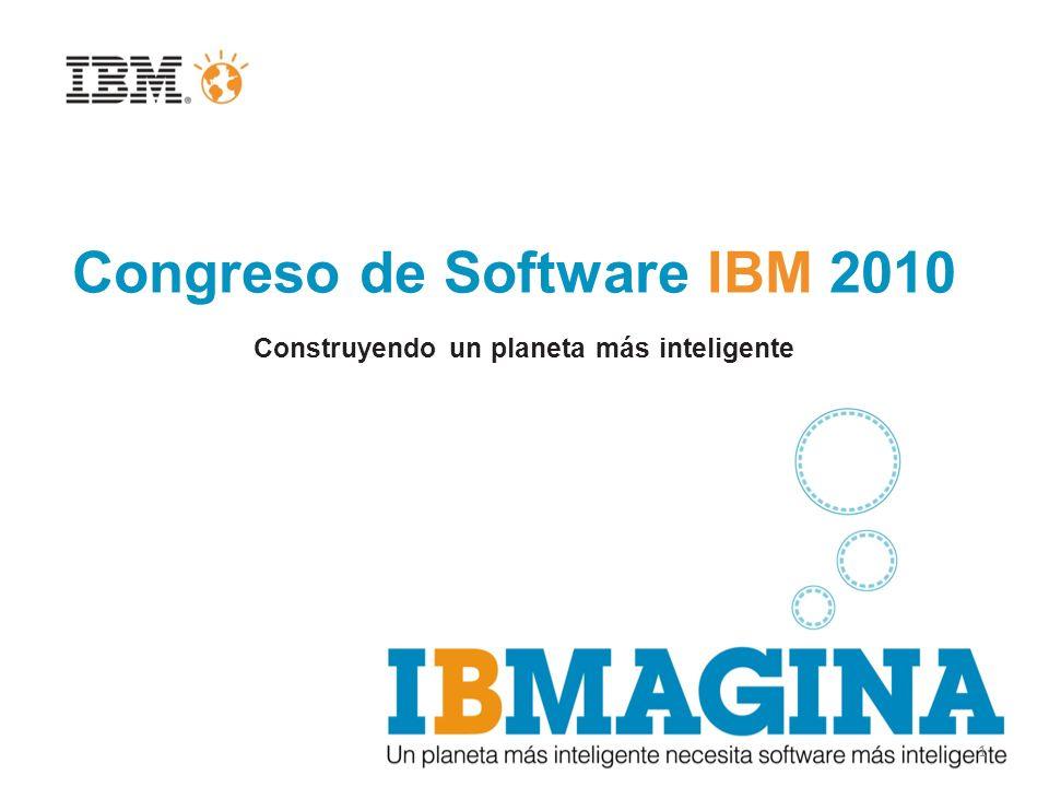 42 IBM Tivoli Security & Event Management (TSIEM)