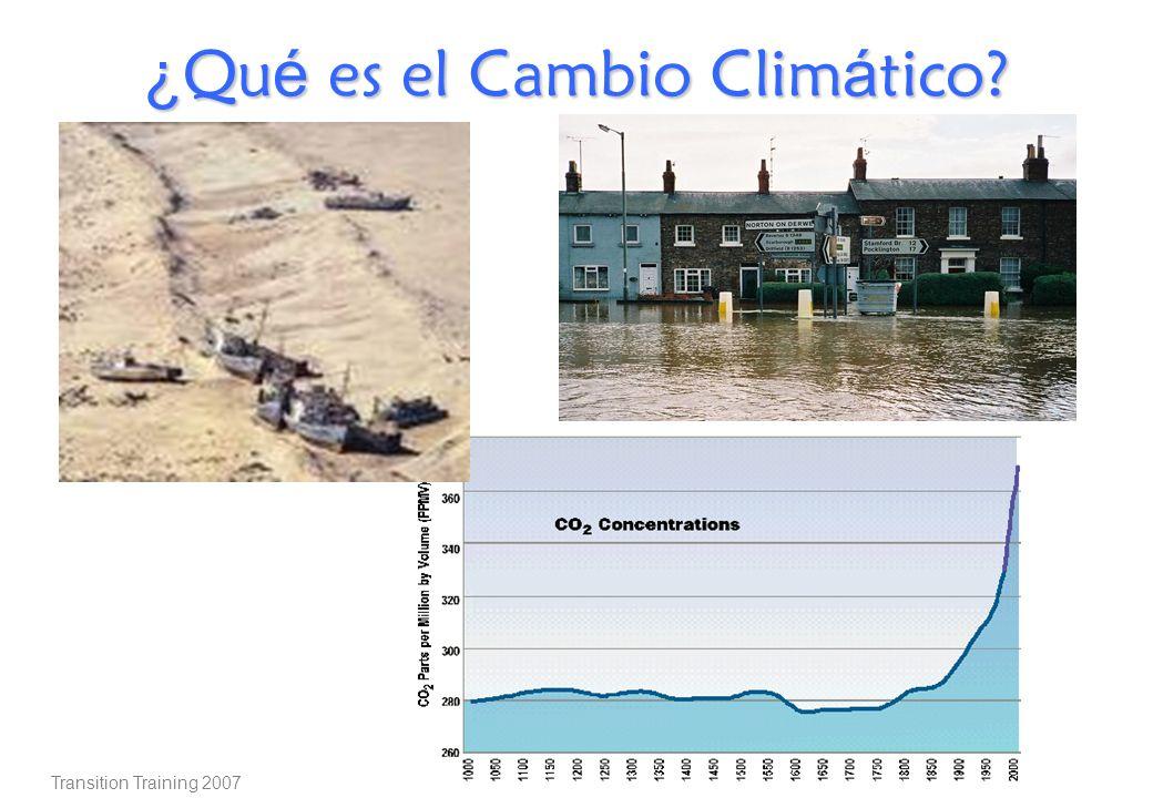 El ciclo activo del carbono El ciclo del dióxido de carbono es un ciclo natural que ha estado en un equilibrio dinámico y ha tenido muchas fluctuaciones y ciclos a lo largo de millones de Entre la tierra, los mares y a la atmósfera existe un equilibrio.