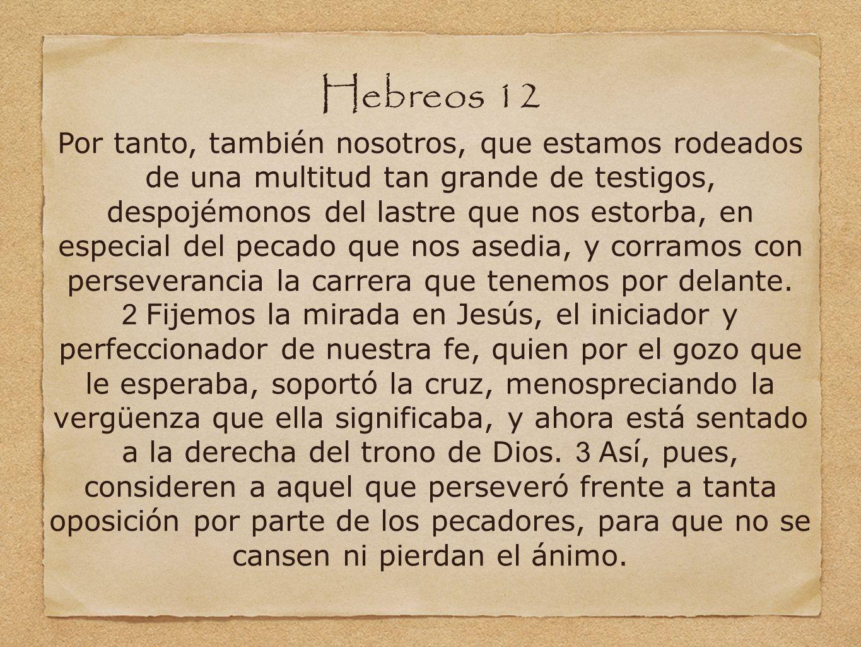 Hebreos 11 6 En realidad, sin fe es imposible agradar a Dios, ya que cualquiera que se acerca a Dios tiene que creer que él existe y que recompensa a quienes lo buscan.