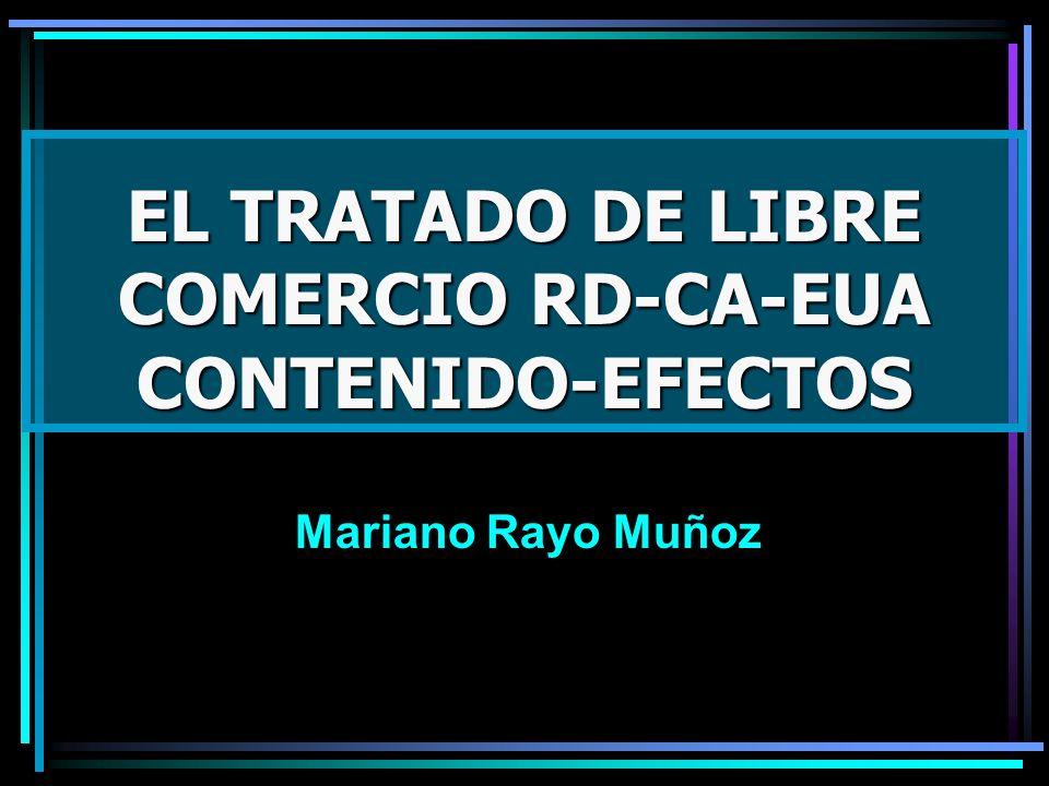 ALGUNOS DETALLES Se creó además, un Comité para el Fortalecimiento de las Capacidades Comerciales, a través del cual se canalizará la cooperación para mejorar la competitividad y reconversión de los sectores.