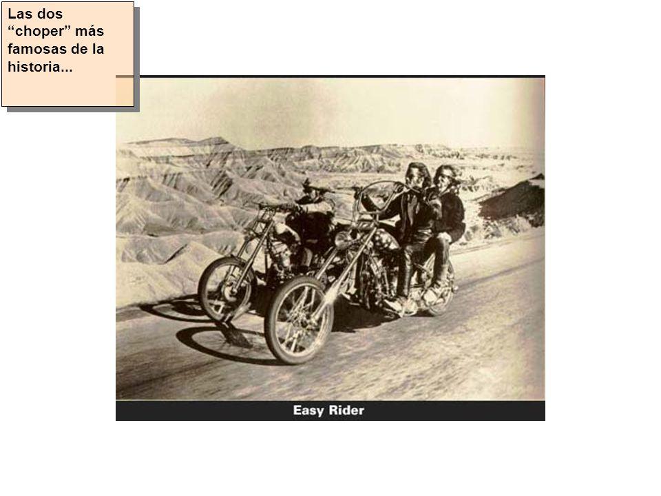 La mejor actualización retro de los últimos tiempos. Kawa Zephyr 750. Una moto, moto.