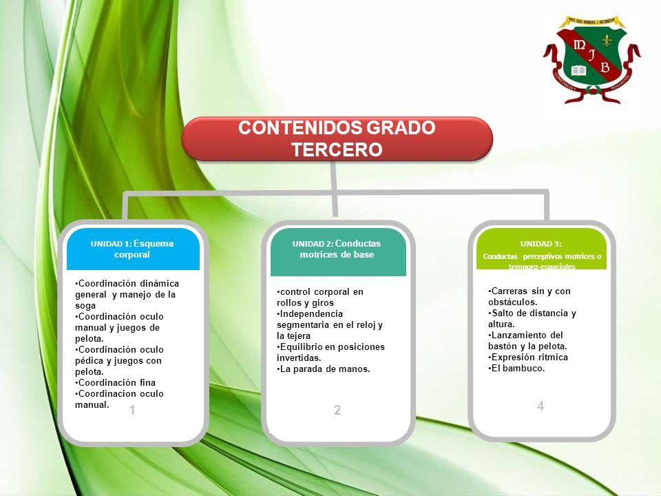 Coordinación dinámica general y manejo de la soga Coordinación oculo manual y juegos de pelota. Coordinación oculo pédica y juegos con pelota. Coordin