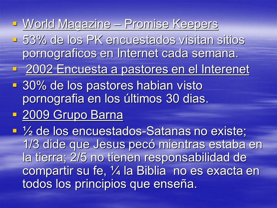 Promesas del evangelio moderno: Ven a Jesús y el te dará: GOZO, PAZ, ALEGRIA, FELICIDADAD SATISFACCION, REALIZACION.
