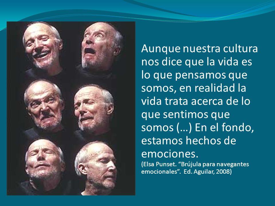 INDICE INTRODUCCIÓN LAS EMOCIONES: CONCEPTOS BÁSICOS CONCIENCIA Y REGULACIÓN EMOCIONAL ESTILOS EMOCIONALES Y CONVIVENCIA FAMILIAR COMPETENCIAS EMOCIONALES INTRA-PERSONALES COMPETENCIAS SOCIO-EMOCIONALES
