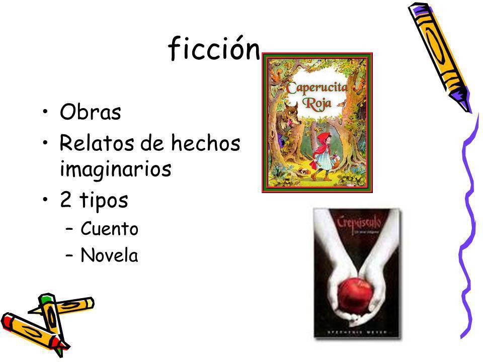 Tema Idea central significado básico de la historia El mensaje que el autor quiere que reflexionemos.