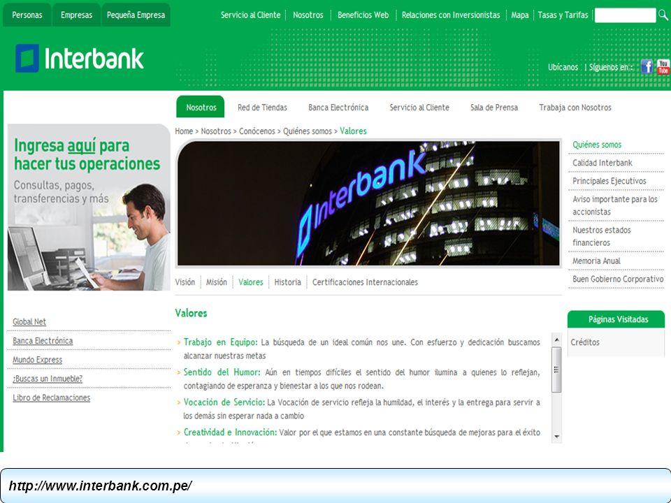 http://www.interbank.com.pe/
