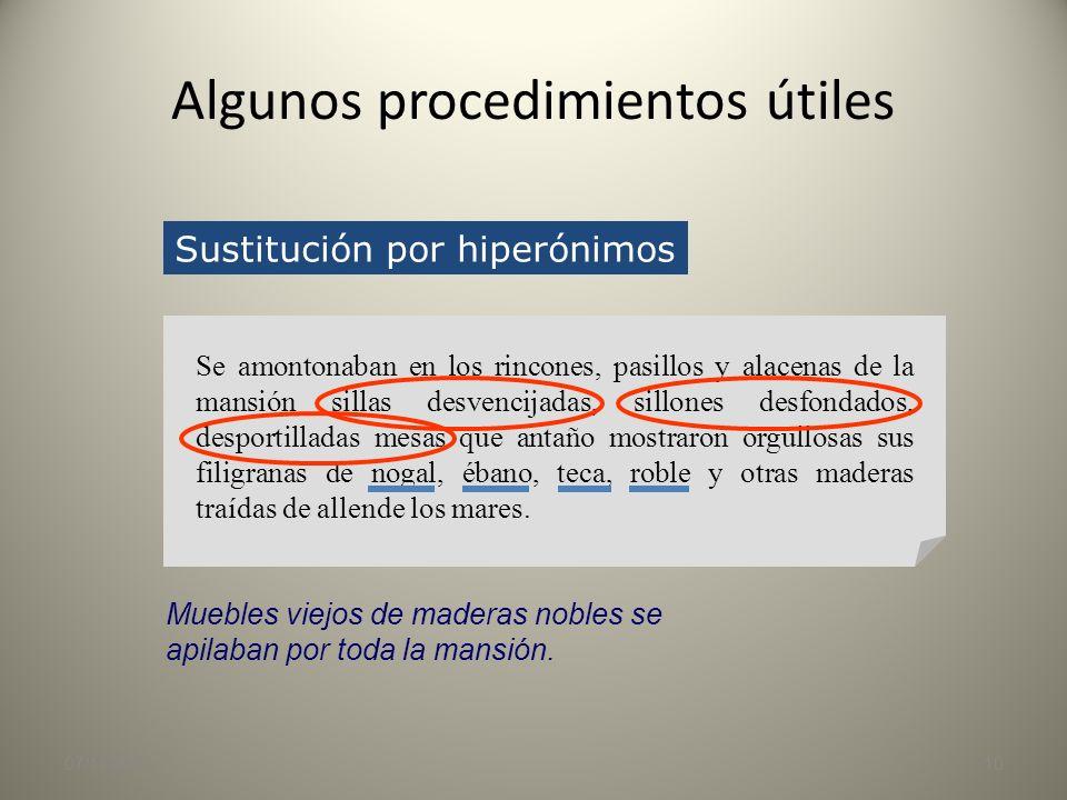 ¿Paráfrasis? El resumen se redacta en forma personal. Para ello pueden utilizarse las palabras-clave, evitando la copia literal de frases del texto. 0