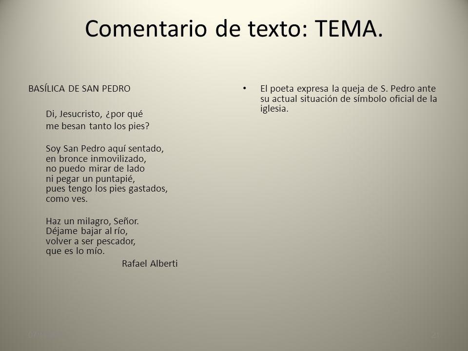 Procedimiento clásico 07/11/201320 Sustantivo abstracto Lázaro, F. (1970Lázaro, F. (1970) Adyacente + … Frustraciónde Yermapor su esterilidad La frase