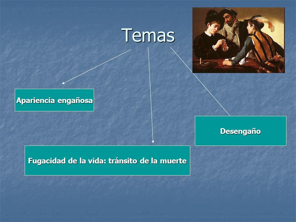 EL Siglo XVII,época de crisis S XVII, tiene lugar una profunda crisis económica social y política.