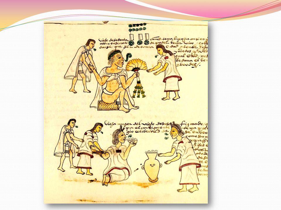 EL PAPEL DE LAS MUJERES MAYAS La cosmología maya ha demostrado un concepto dualista donde lo masculino y lo femenino, no se oponían sino que se complementaban.