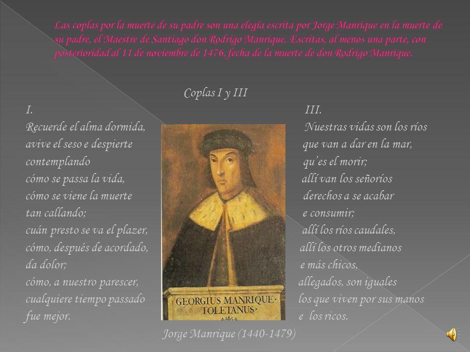 A) Históricos-épicos tema nacional o épica nacional castellana.