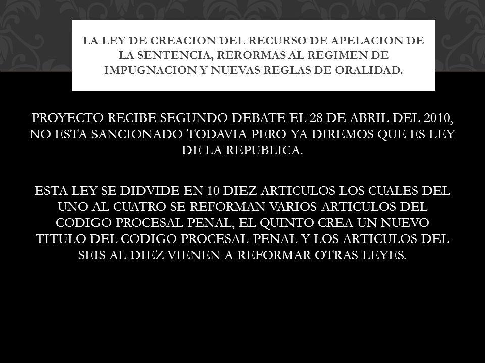 EL TRIBUNAL CONSTITUCIONAL EN SU STC 167/2002, DE 18.9.2002, VINO A ESTABLECER, DICHO SINTÉTICAMENTE, QUE LA INMEDIACIÓN ES UNA CONDICIÓN CONSTITUCIONAL DE VALORACIÓN DE LA PRUEBA QUE RIGE NO SÓLO PARA EL JUEZ DE LO PENAL, SINO TAMBIÉN PARA EL TRIBUNAL DE APELACIÓN.