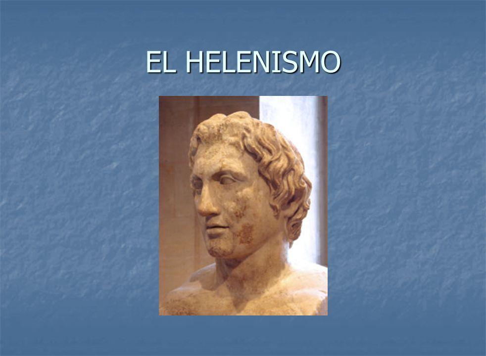 Hacia 700 a.C.: Homero y Hesíodo plasman mitos por escrito Hacia 700 a.C.: Homero y Hesíodo plasman mitos por escrito se hace posible discutirlos y se hace posible discutirlos y se plantea la posibilidad de que sean producto de la imaginación humana, en vez de tener origen divino se plantea la posibilidad de que sean producto de la imaginación humana, en vez de tener origen divino sobre 600 a.C.