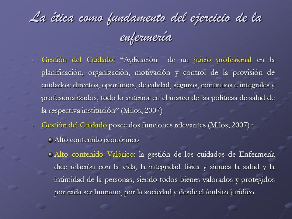 PROPORCIONALIDAD TERAPÉUTICA: PONDERACIÓN DE LOS RESULTADOS Pronóstico y sus fundamentos (EBM): Diferentes modelos: Diferentes modelos: APACHE, SAPS, MPM, SUPPORT, HELP.