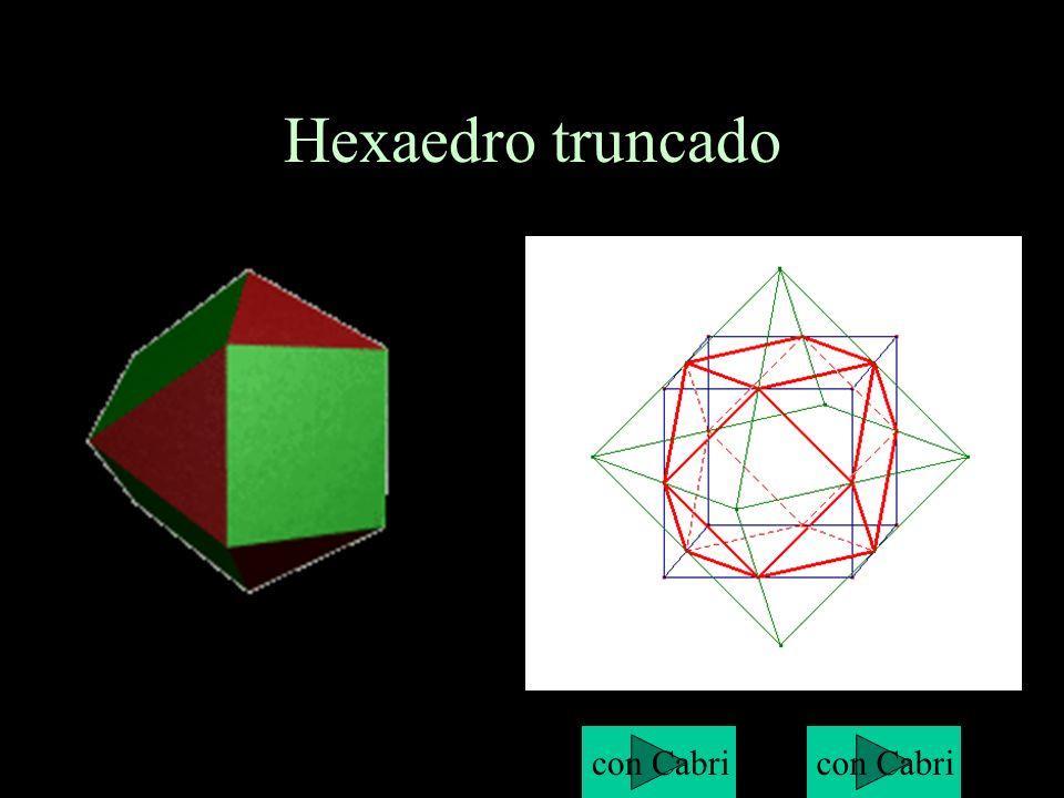 Arte en la Geometría Leonardo da Vinci (1452-1519) Luca Pacioli (1445-1517)