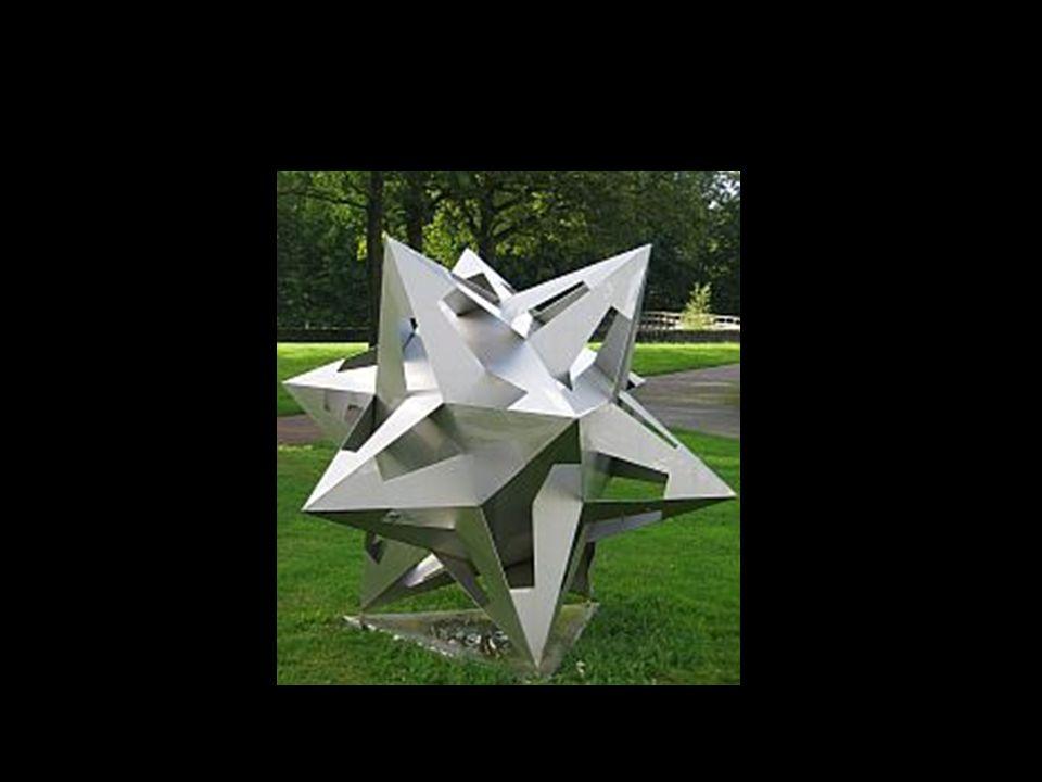 M. C. Escher (1898-1972) Gravitation