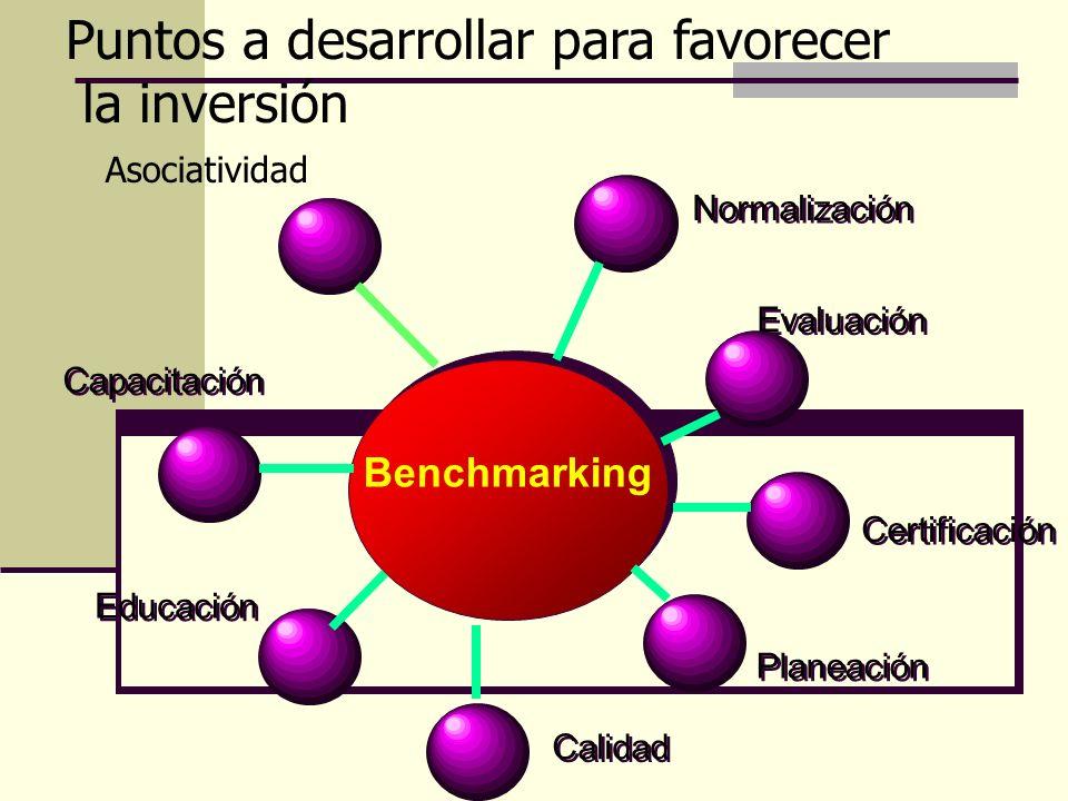 Marketing Mix: Política de promoción (o comunicación) Permite informar, recordar y/ó persuadir al mercado objetivo sobre nuestros productos y sus bene