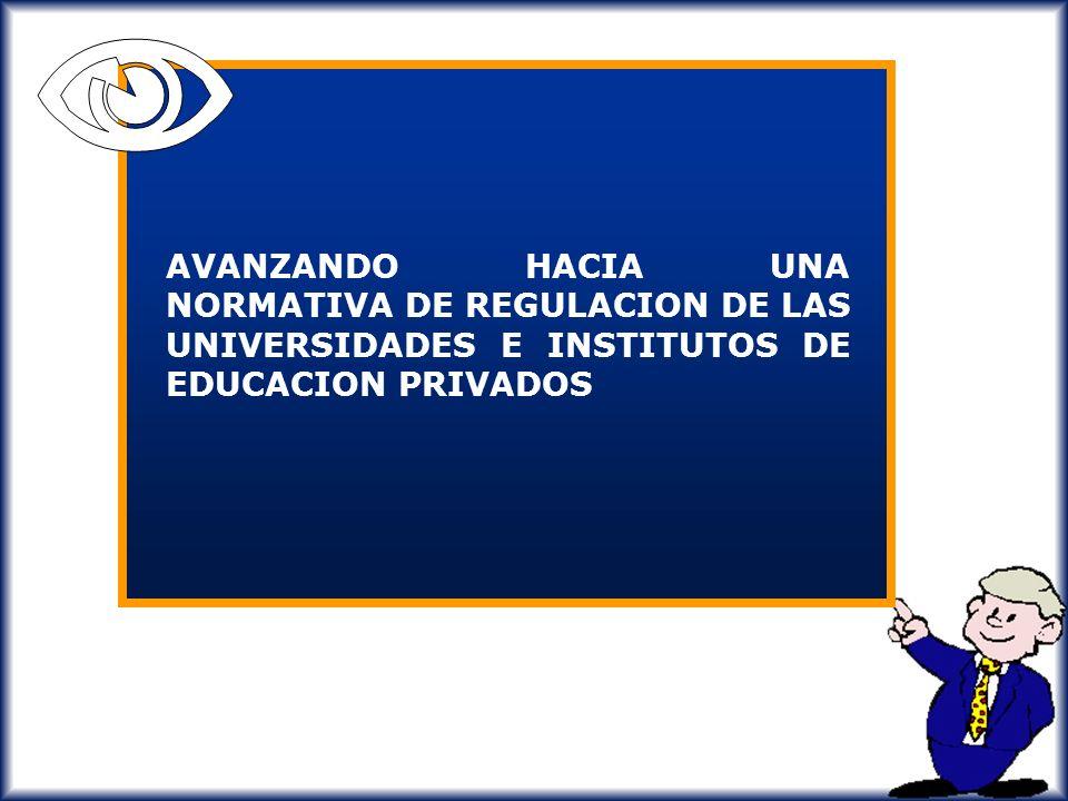 Universidad del Caribe.. Base Jurídica de su creación DECRETO NO. 01 FECHA: 12/12/1996 1996