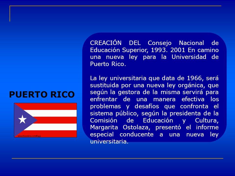 BÚSQUEDA DE RESPUESTAS A GRANDES DESAFIOS: PROCESO DE MODERNIZACION LEGISLATIVA IBEROAMERICANA