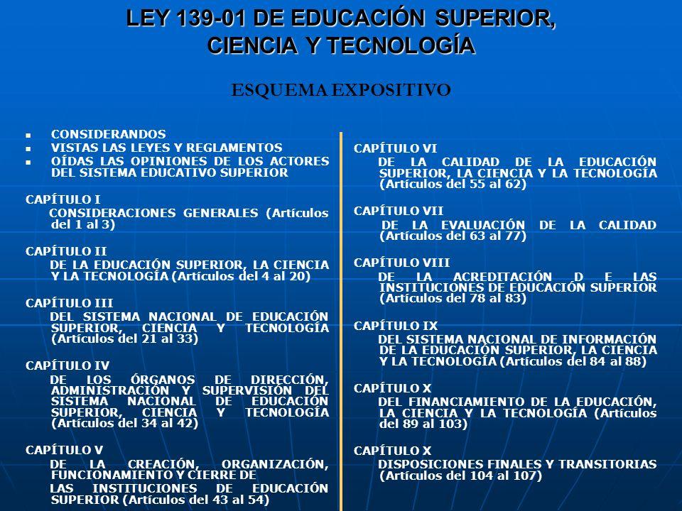 FICHA TÉCNICA DE LA LEY 1996-2000 DEBATE EN COMISIONES, SEMINARIOS Y EL CONES 1996-2000 DEBATE EN COMISIONES, SEMINARIOS Y EL CONES 03/02/2000 APROBAC
