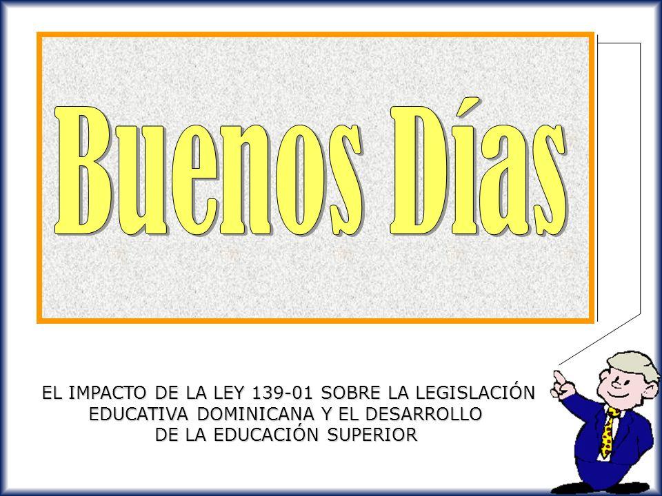 Prof. Roberto Reyna, M.A. ExVicerrector Académico UASD y Consultor de la Secretaría de Estado de Educación Superior, Ciencia y Tecnología