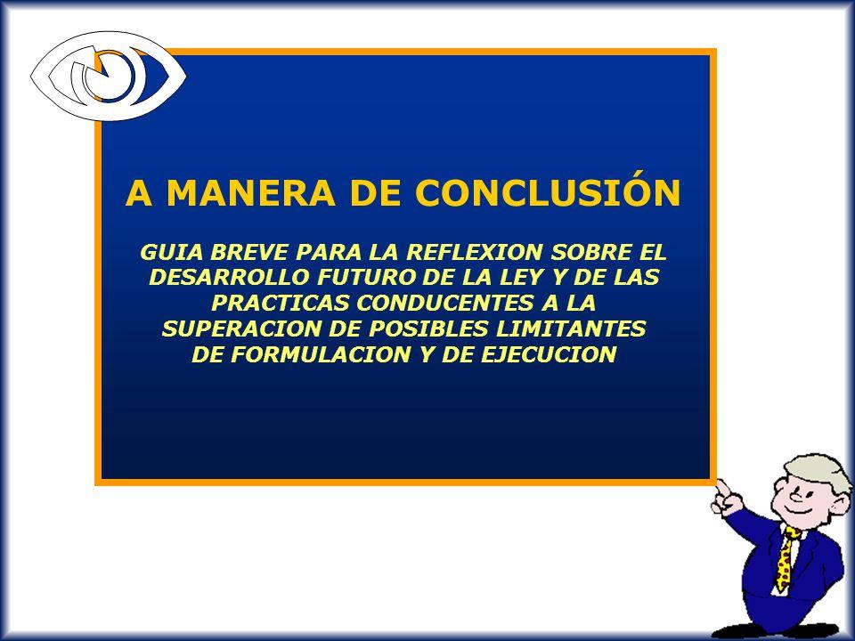 RESUMEN DE LOS PRINCIPALES ASUNTOS QUE GENERAON CONFLICTOS IMPORTANTES DURANTE EL DEBATE DE LA LEY 139-01 7.- Las pruebas diagnósticas Versus pruebas