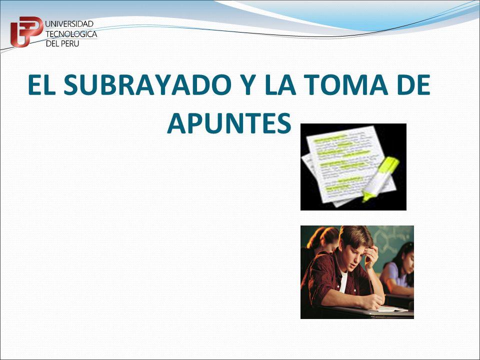Identificación de las páginas Escriba la fecha, el nombre del curso y el tema en cada página.
